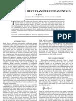 Condensation Heat Transfer Fundamentals