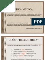 Ética Médica3