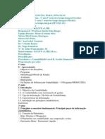 Fgr Cont( Programa)