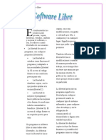 Tp Software Libre (2)