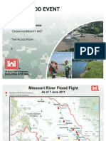 ACOE Ppt Missouri Floodfight_2011-1