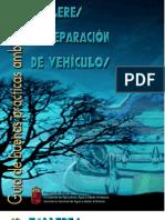 GuiaMedioambiental Talleres Automoviles