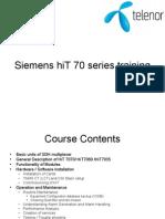 17293557 HiT Training Presentation 2