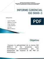Informe Gerencial 2
