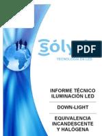 Catalogo Down-Light R1.2