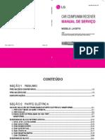 LAC6710 JABBLLR