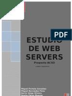 01-Grupo1-WebServers1