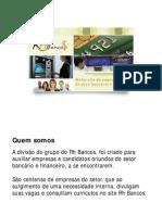 Apresentação_Empresas_Rh_Bancos