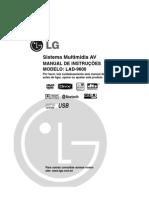 LAD-9600_POR_AZ