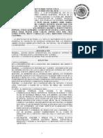 acta-constitutiva-1194990100453554-4