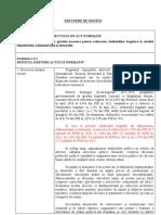 Em Pr Lege Mas Disponibilizari Pers Mai 20122010 85408100
