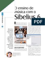 O ensino de música com o Sibelius 6 - Backstage_192_nov-2010