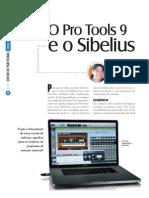 Pro Tools 9 e o Sibelius - Backstage_194_Jan 2011