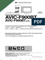 16873730-Pioneer-Avic-f900bt