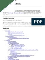 01 - Guia Foca GNU_Linux