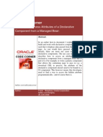 001 Access Declarative Comp Attr 169113