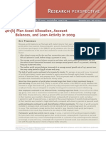 Per16-03 401k Asset Allocation