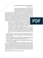 Aloisio Teixeira-crise Fiscal