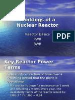5 Reactors