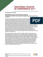 15iPHC Report English
