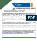 BC 2011-020 Segunda Carta Jueza