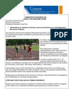 BC 2011-015_Olimpiadas_Especiales