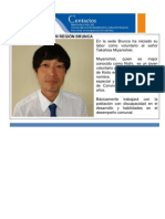 BC 2011-014_Nishi
