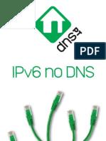 IPv6 no DNS.PT