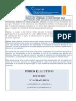 BC 2011-006_Perros_guia