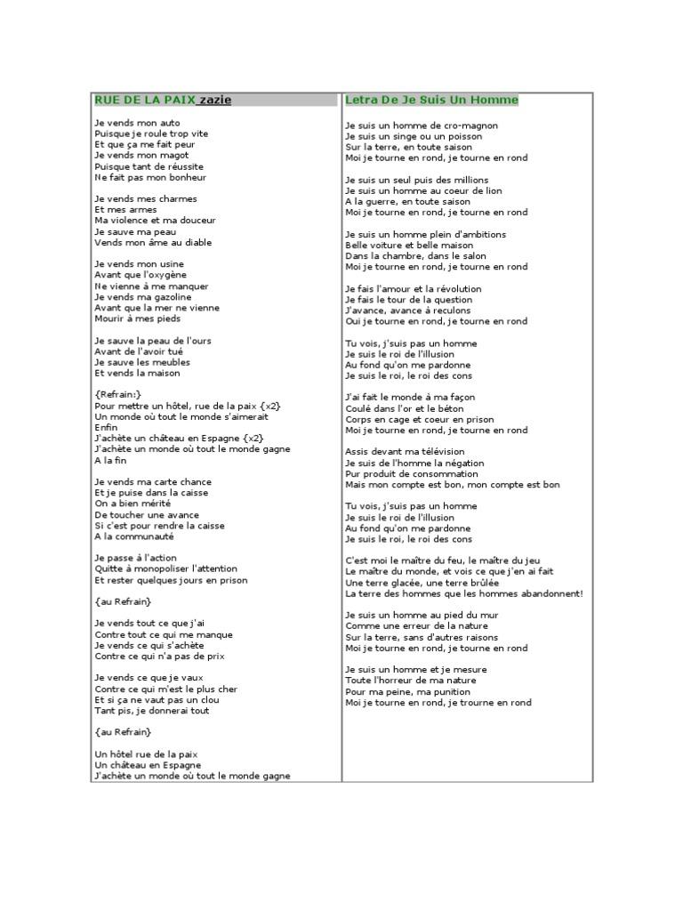 ZALING Porte-Cl/és S/érie Membre De La Famille Douce Je taime /À La Lune Et Le Dos Porte-Cl/é Cadeau pour Papa Maman Fille Fils Soeur Grand-M/ère Tante Fille