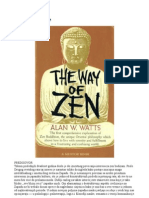 40175685 Alan W Watts Put Zena