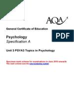 AQA-PSYA3-W-SMS-07