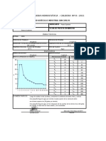 Formato Prueba Hidrostática