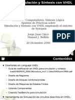 simulacion_sintesis_vhdl