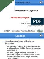10e_Padroes_Projeto