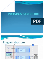 CURS 4 - Structura Programului SELECT
