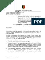 Proc_01942_08_0194208_cm_santacecilia_2007.pdf