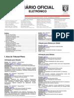 DOE-TCE-PB_317_2011-06-10.pdf