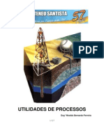 50827937-UtilidadesProcessos1ano[1]