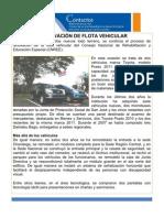 BC 2011-001_Carros_nuevos
