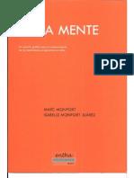en la mente PDF