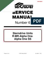 Service Manual #06