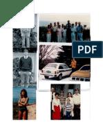 FAMILY ALBUM 1d53p Color