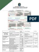 calendario_2011 novo