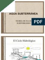 Agua_Subterranea_v2.3_(parte_1)