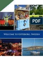 Goteborg Guide
