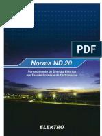 ND20_rev02 12_2009rev1-Tensão Primária