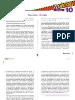 za_educacion_S1015