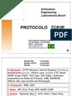 A2_3_7_TCP_IP_Paulo_rev_2010