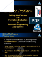 Invasion Pro Filer Web Version PDF